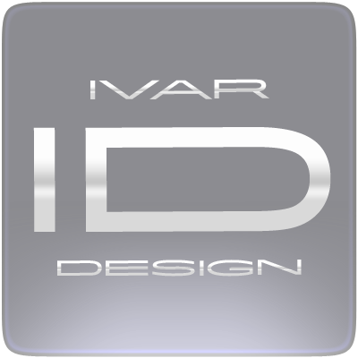 Ivar Web Design and Hosting